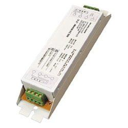 LANDLITE EBT8-236 electronic ballast for 2x36W T8 tube