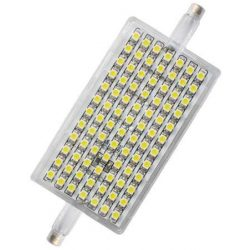 LANDLITE LED, R7s, 118mm, 5W, 320lm, 3000K, DIMMABLE, linestra lamp (L118-5W)