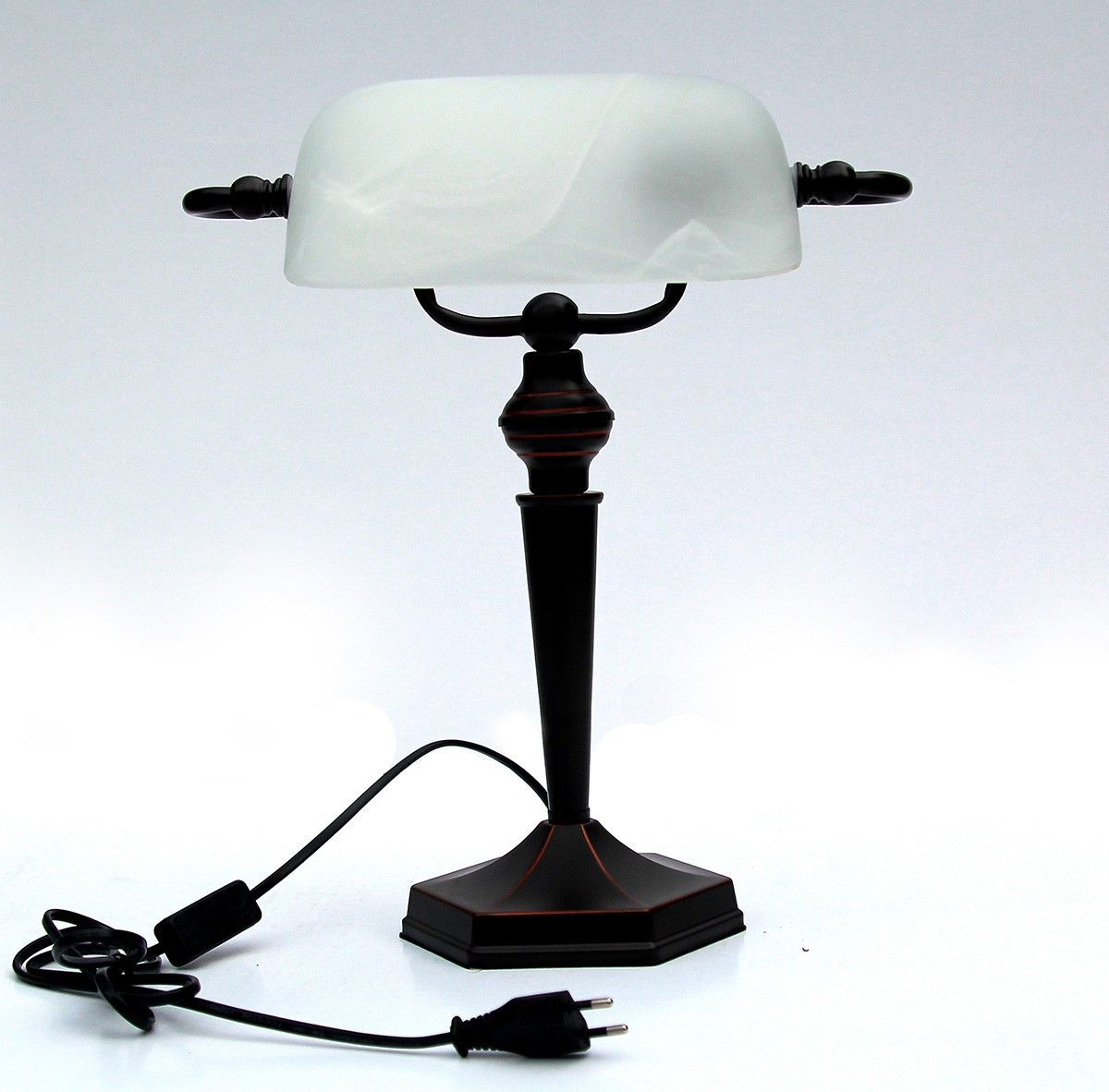 Landlite tl609 e27 max 60w desk lamp table lamp banker lamp landlite tl609 e27 max 60w desk lamp table lamp banker lamp banker aloadofball
