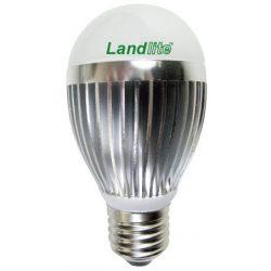 LANDLITE LDM-A55-8W 230V E27 warmwhite, LED lamp