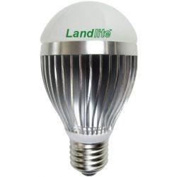 LANDLITE LDM-A60-11W 230V E27 warmwhite LED lamp