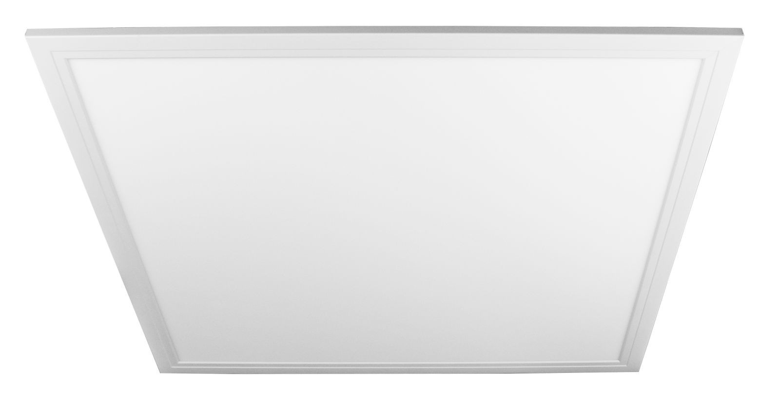 Landlite 36d213 36w Led Panel Light Welcome To The