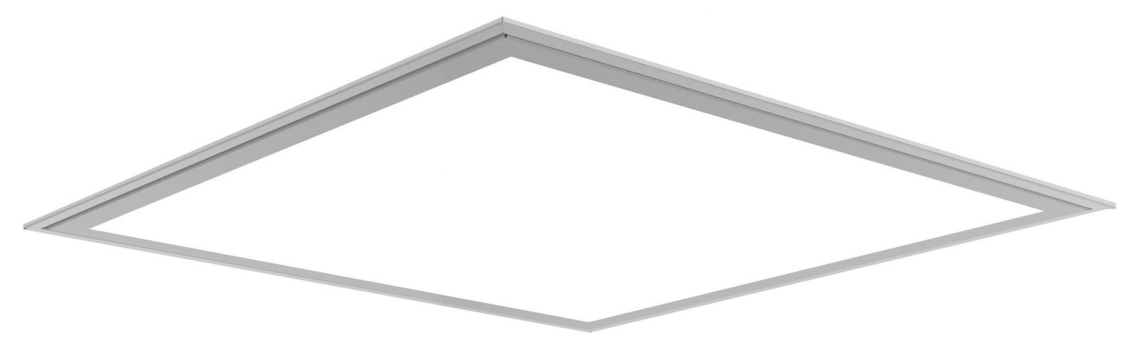 Landlite 36d213 36w Led Panel Light
