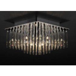 LANDLITE PLANET,MX51113-12A, 12XG4 20W 12V, crystal lamp