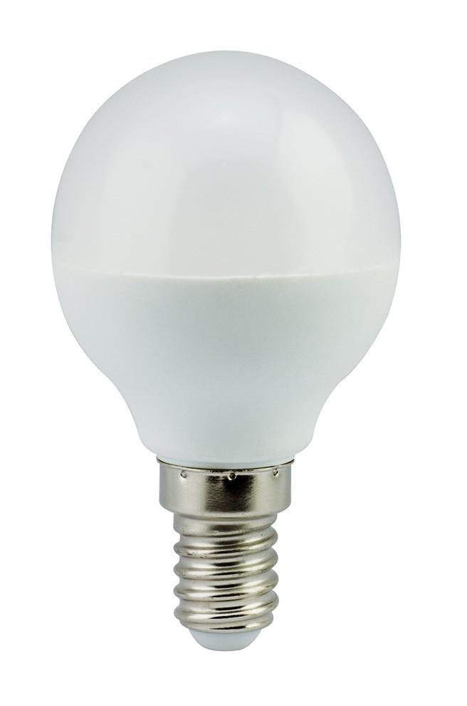 LANDLITE LED-G45-4W/SXW E14, LED Lamp - Welcome to the Landlite ...