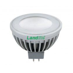 LED-MR16-4W