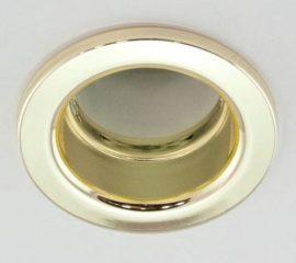 LANDLITE DL-630, 1X230V R80 E27 max 100W, fix design, single downlight lamp, in different colors