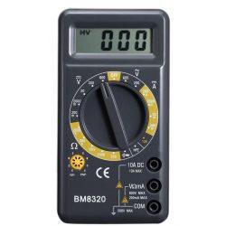 LANDLITE BM8320 Digital Multimeter