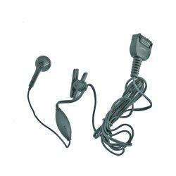 LANDLITE HE-510S Handsfree Headset for Nokia phones