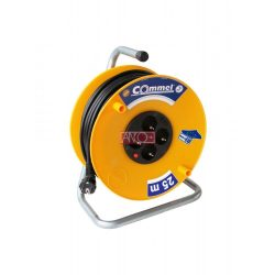 ANCO Cable drum 25 m, IP20