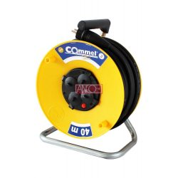 ANCO Professional cable reel, 40m