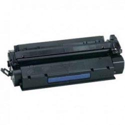 LANDLITE HP C7115X, 3500pages, Printer Toner Cartridge
