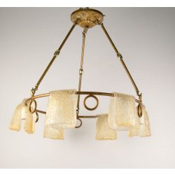 MW-5325/6H, Pendant Lights