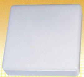 LANDLITE CLT-3026, 2x11W 2G7, fluorescent wall / ceiling lamp