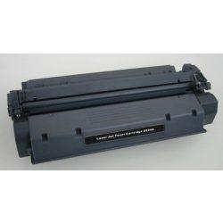 LANDLITE HP Q2624A, 2500pages, Printer Toner Cartridge