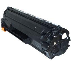 LANDLITE HP CB436A, 1500pages, Printer Toner Cartridge