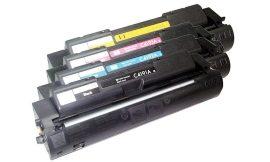 LANDLITE HP C4193, piros/magenta, 6000pages, Printer Toner Cartridge
