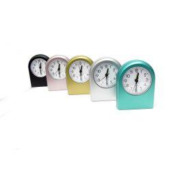 LANDLITE PI01W8, mixed colors, clock