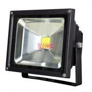 ANCO LED floodlight 20W