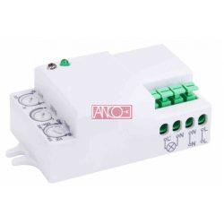 ANCO Mini microwave motion detctor 180°/360º