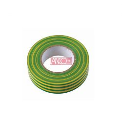 ANCO Insulating tape19mm x 20m, g/y