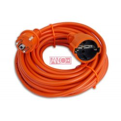 ANCO Earth contact extension-lead, 10m