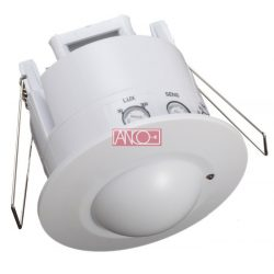 ANCO Microwave motion detector 360°