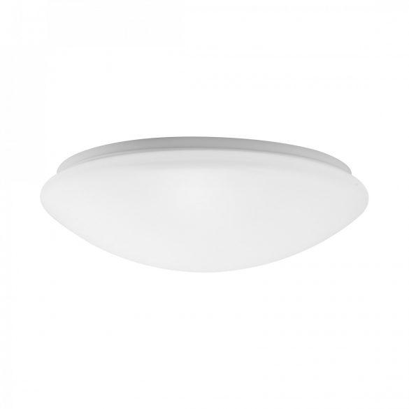 C0360-EM-NW,  360mm, 18W, 4000K, Sofing, LED Ceiling Light