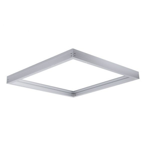ACF-P0606-DM, 600x600mm, Surface Mounting Frame