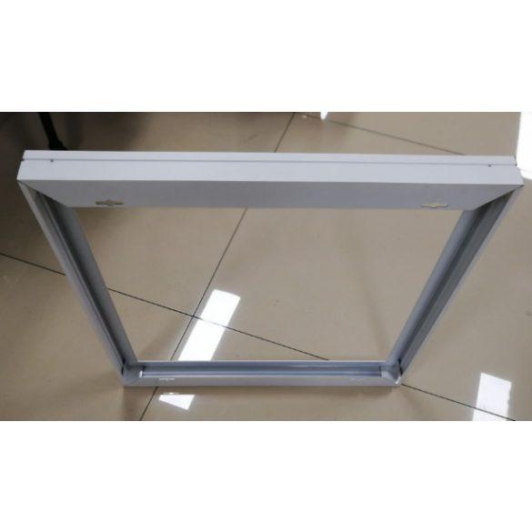 ACF-P0606-DM, 600x600mm, Surface Mounting Frame