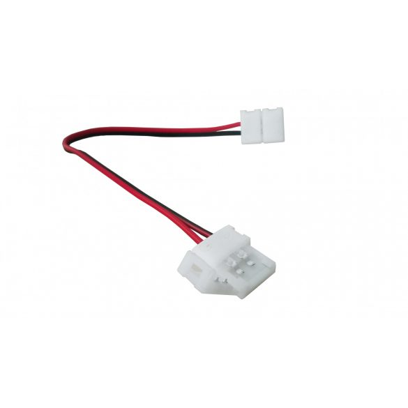 Connection cable for 8mm LED Strip, 15cm