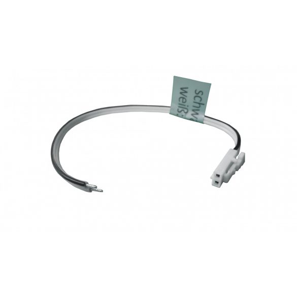LED Mini-Plug for 24V DC parallel connection