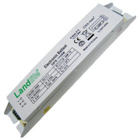 Spare Parts for Luminaire