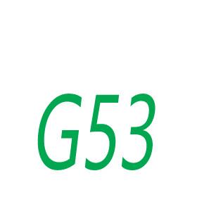 G53 socket