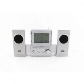 Electronic & other products