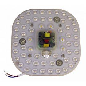 LED-Moduls