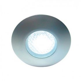 Downlight KITs (LED,12V)