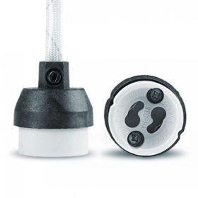 Accessories (cables, transformators, sockets)