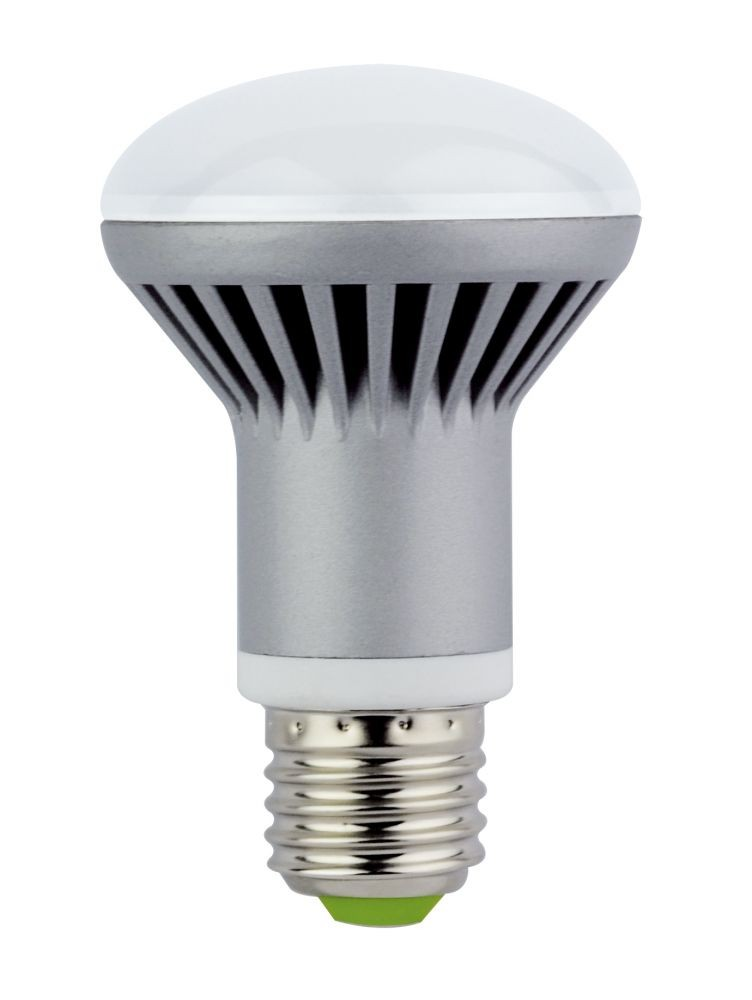 Landlite Led R63 8w E27 2800k Led Lamp Welcome To The Landlite Webshop Here You Can Find