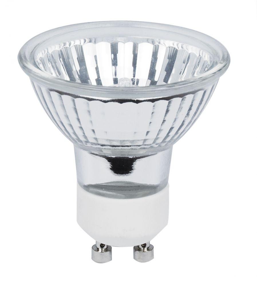 LANDLITE 230V halogen lamp, MRG-C 230V GU10 20W - Welcome to the Landlite Webshop : : Here you ...