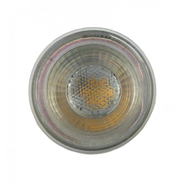LANDLITE LED, GU10, 7W, 513lm, 3000K, spot lamp (LED-GU10-7W/GSL)
