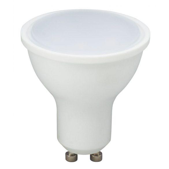 LANDLITE  LED-GU10-6W/SXW, 4000K, LED Lamp