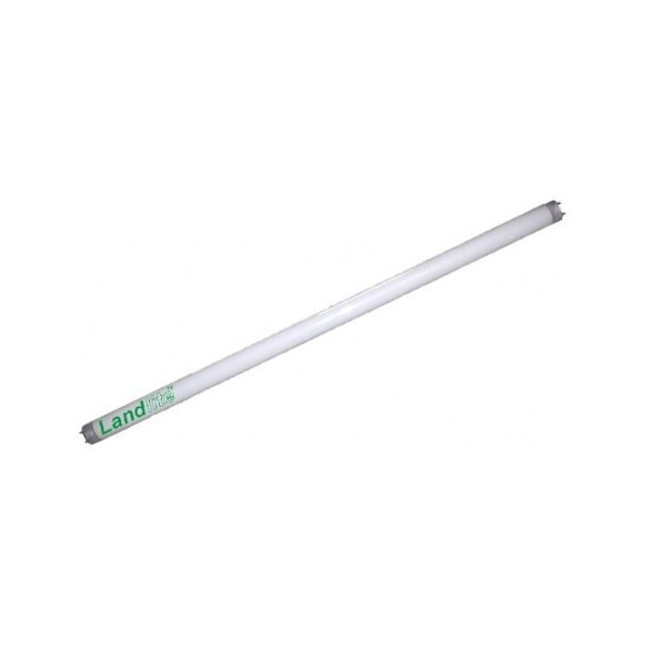 LANDLITE Traditional, T5, 1149mm, 54W, 5100lm, 4000K fluorescent tube (T5-HO-54W)