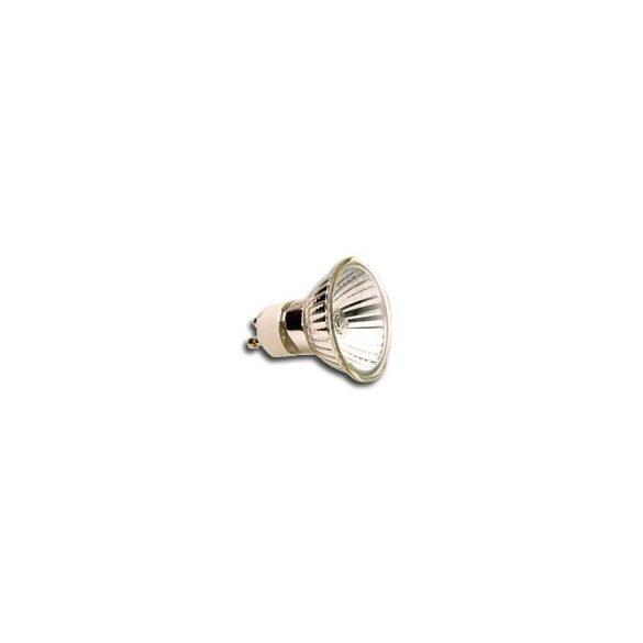 LANDLITE 230V halogen lamp, MRG-C 230V GU10 75W GU10