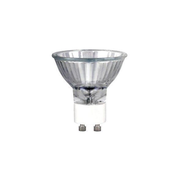 LANDLITE Halogen, GZ10, 35W, 700lm, 2700K, spot lamp (MRG-C-35W)