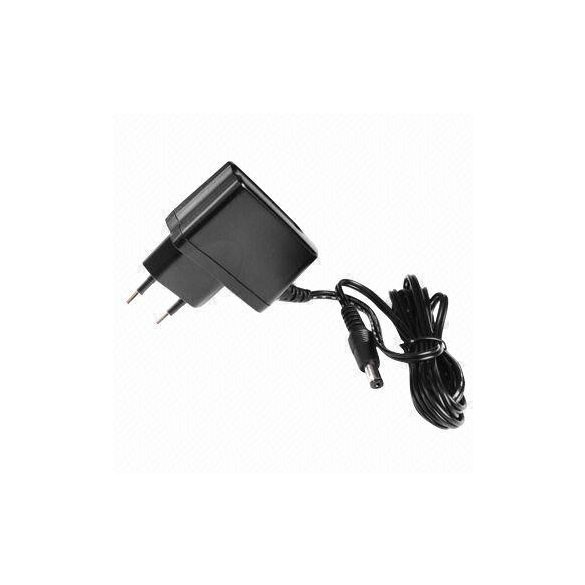 LANDLITE LED-BL-500mm-6W under-cabinet light+ LANDLITE ASSA1E-240050 switch power