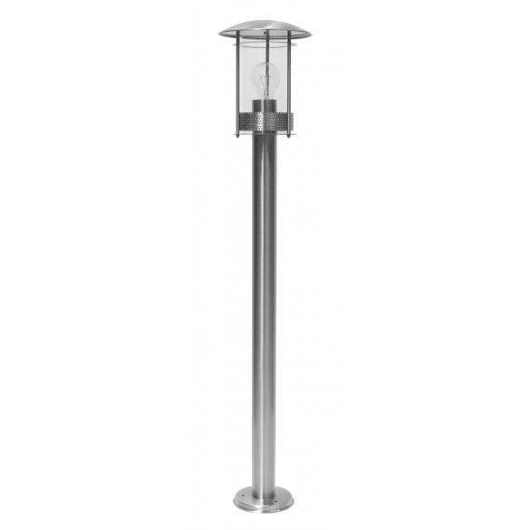 LANDLITE ST-002-H/89 Steel garden lights 1x max. 60W E27