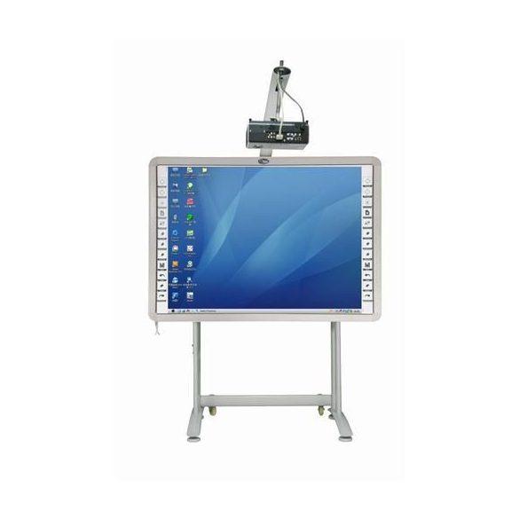 LANDLITE IE-8201B 82inch, infrared interactive whiteboard