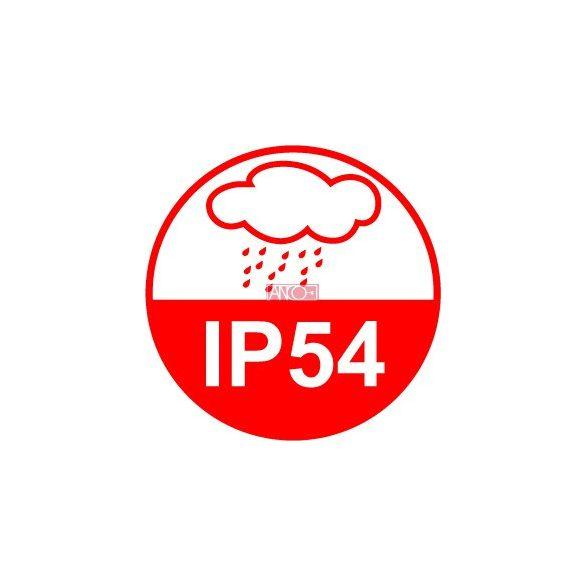 ANCO Alkonykapcsoló IP54/IP20, 2000W