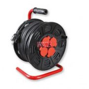 ANCO Cable drum 25 m, IP44